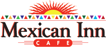 mexican inn cafe logo